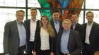 Vorstand der BME Region Koblenz